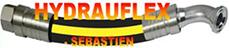 Hydrauflex Sébastien
